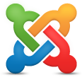 Wire Creative supports Joomla! CMS